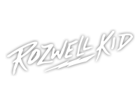 Rozwell Kid - promoted with Haulix
